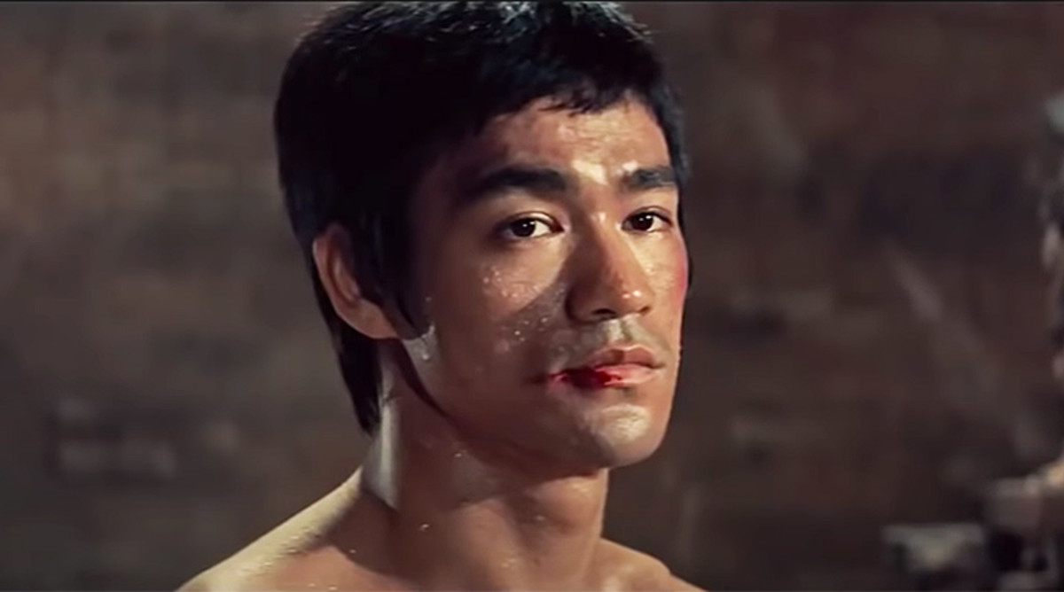 5 Greatest Martial Arts Stars for a Casual Movie Fan