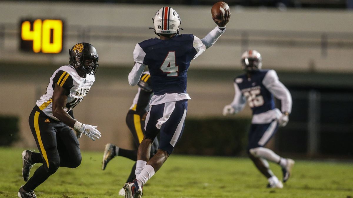 FCS Football: Potential Surprise Teams by Conference