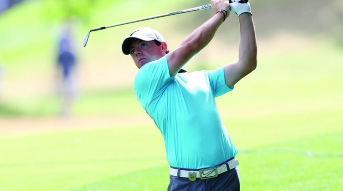 2020 Arnold Palmer Invitational Fantasy Predictions and Expert Golf Picks