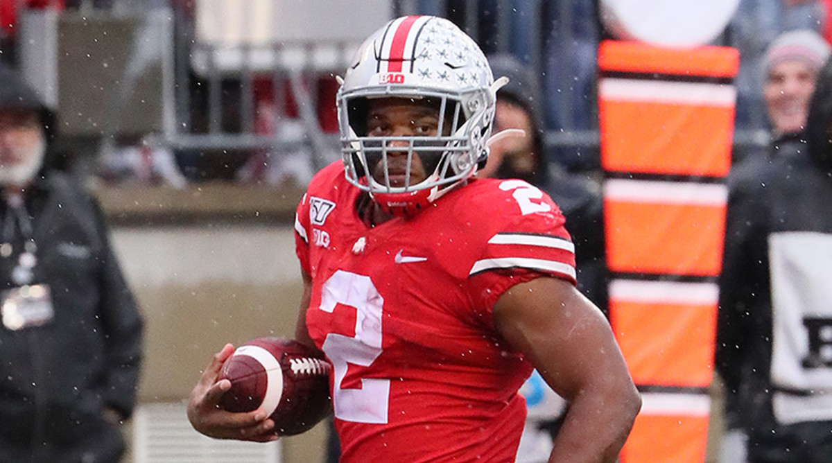 Maryland vs. Ohio State Football Prediction and Preview