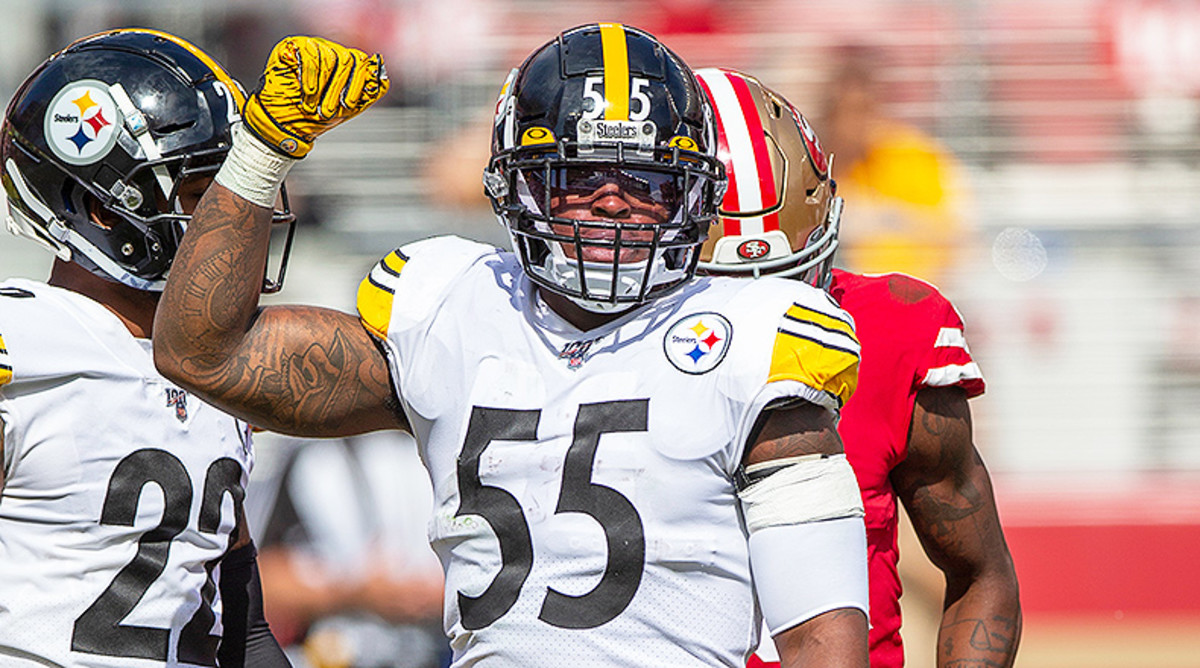 Pittsburgh Steelers vs. Arizona Cardinals Prediction and Preview