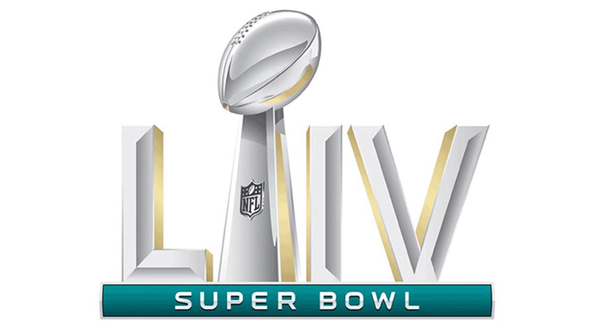 Super Bowl LIV (54) Information and Useful Links