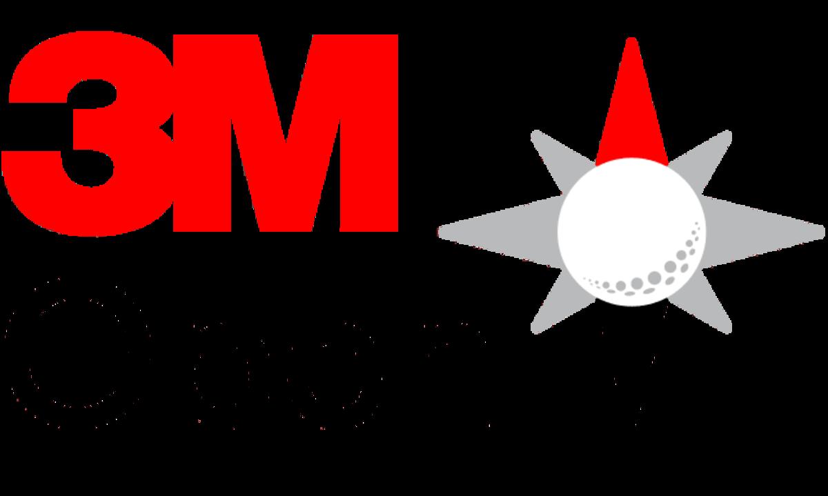 Fantasy Golf Picks: 2019 3M Open Predictions