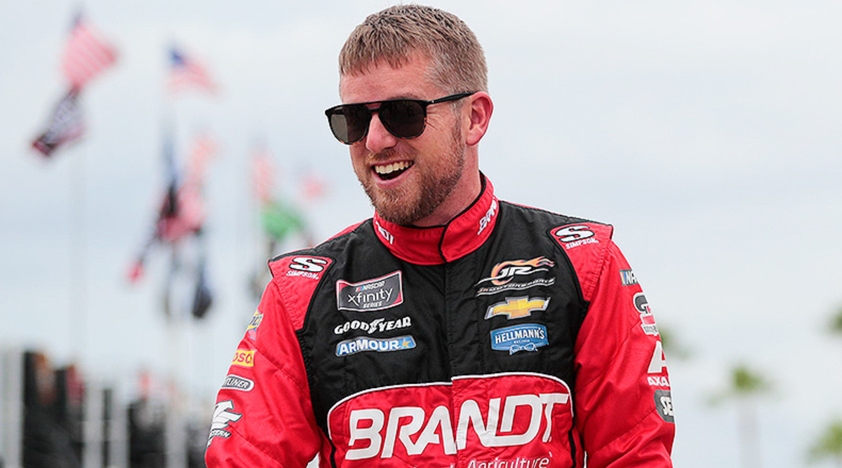 NASCAR Xfinity Series: Top 10 Drivers for 2020