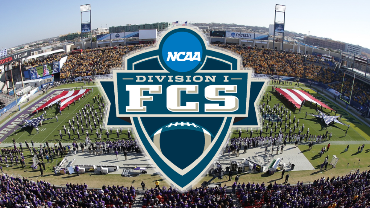 FCS Football: Ranking the Championship Games of the 2010s