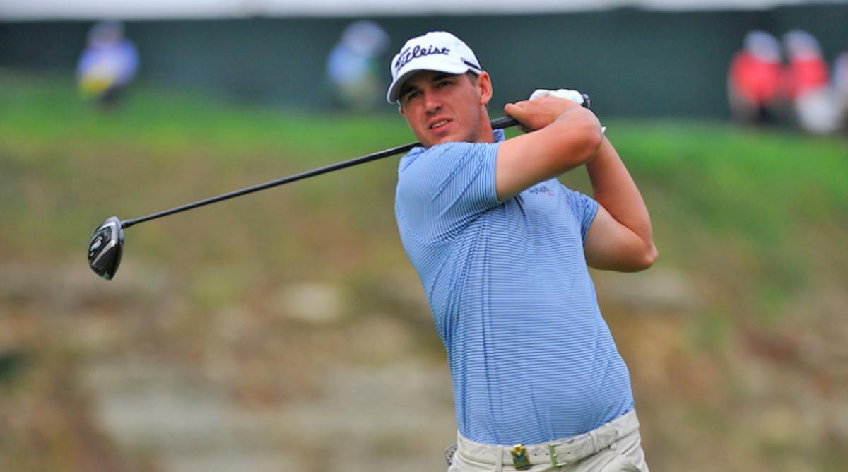 Brooks Koepka: Fantasy Golf Picks for the AT&T Byron Nelson