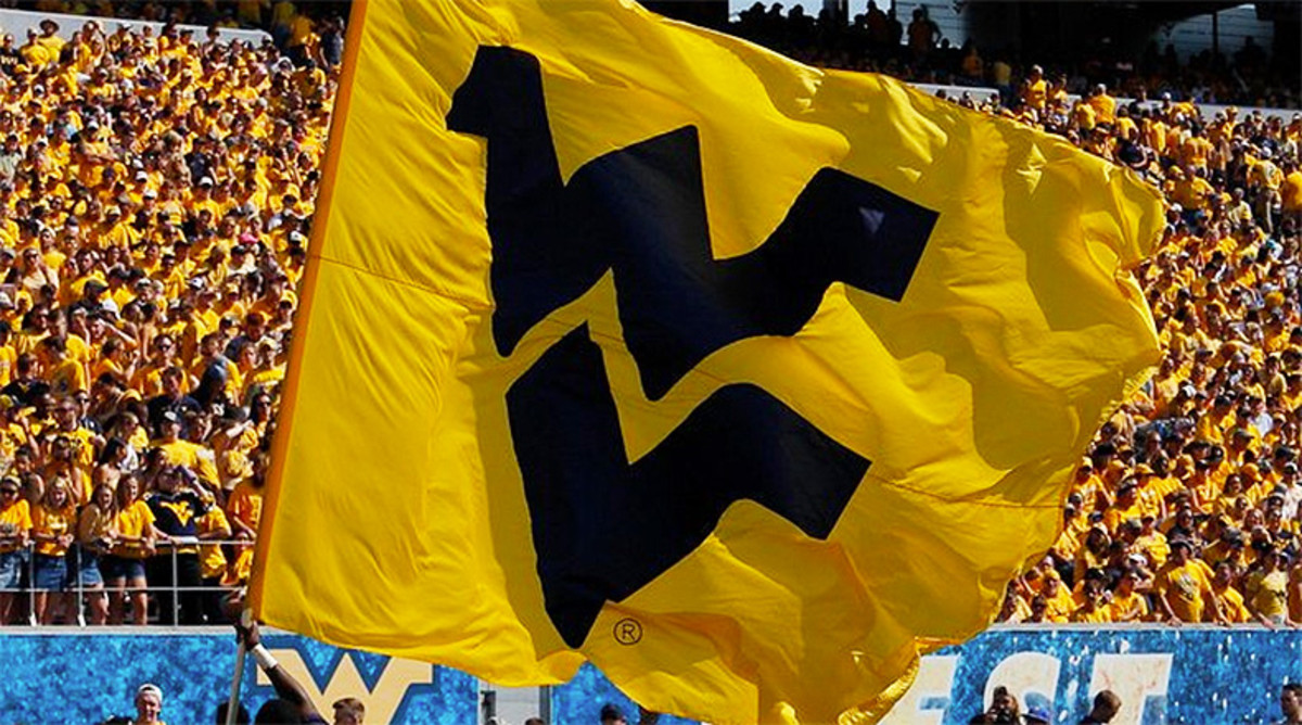 West Virginia Football Game-by-Game Predictions for 2019