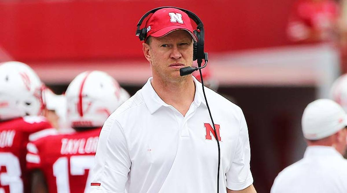 Nebraska Football: 5 Things to Watch as the Cornhuskers Enter Fall Camp