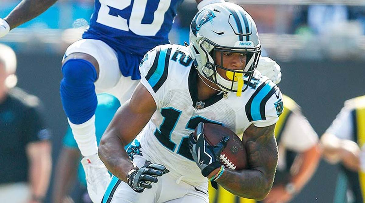 NFL DFS: Best DraftKings and FanDuel Predictions and Picks for Week 14