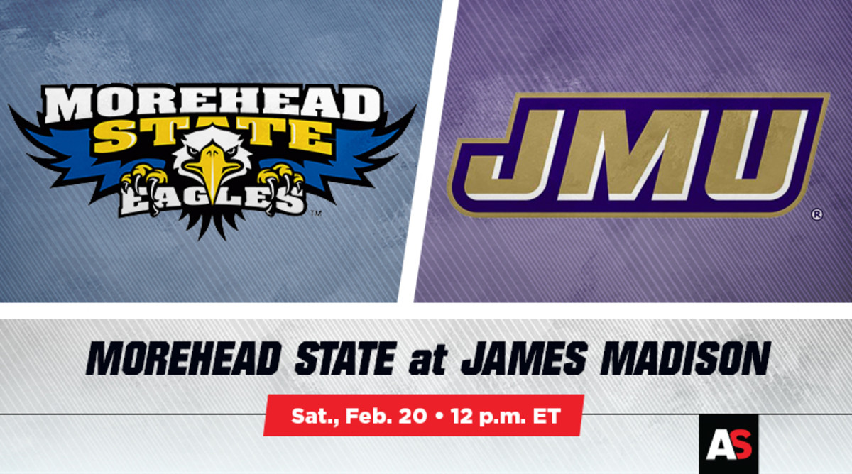 Morehead State vs. James Madison Football Prediction and Preview