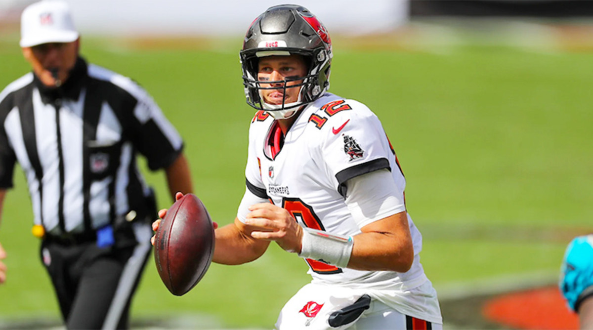 Great NFL Quarterbacks with New Teams: How They Fared Early On