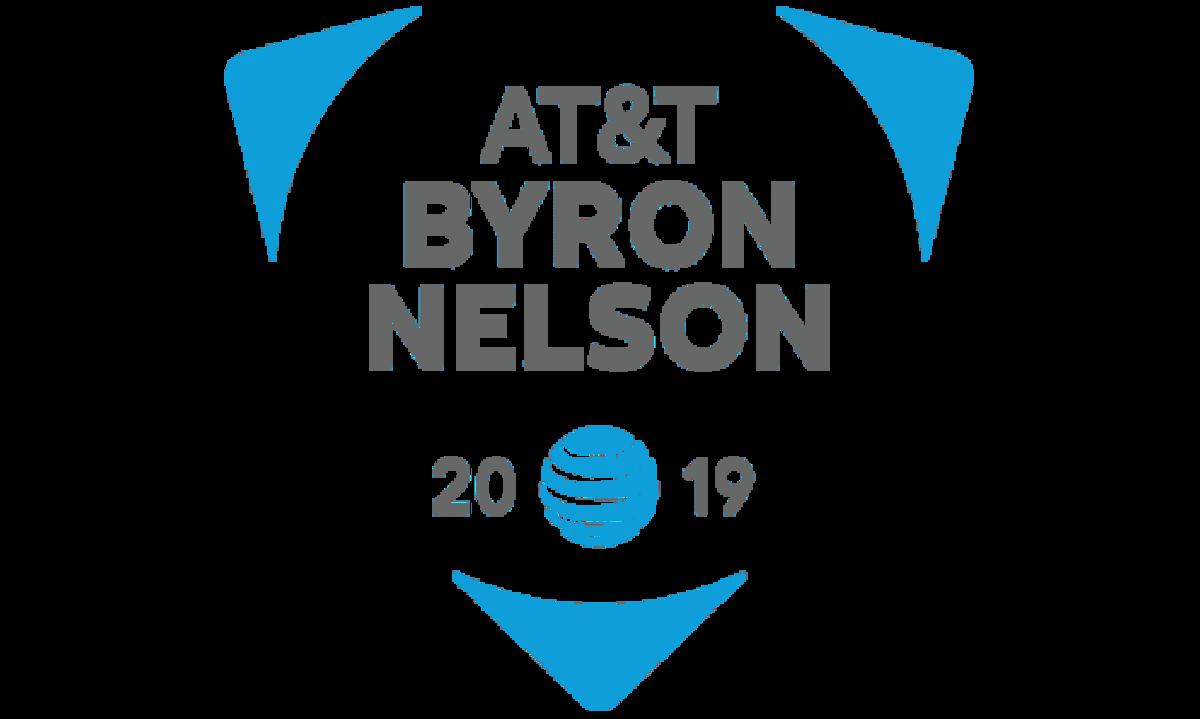 AT&T Byron Nelson Golf Picks
