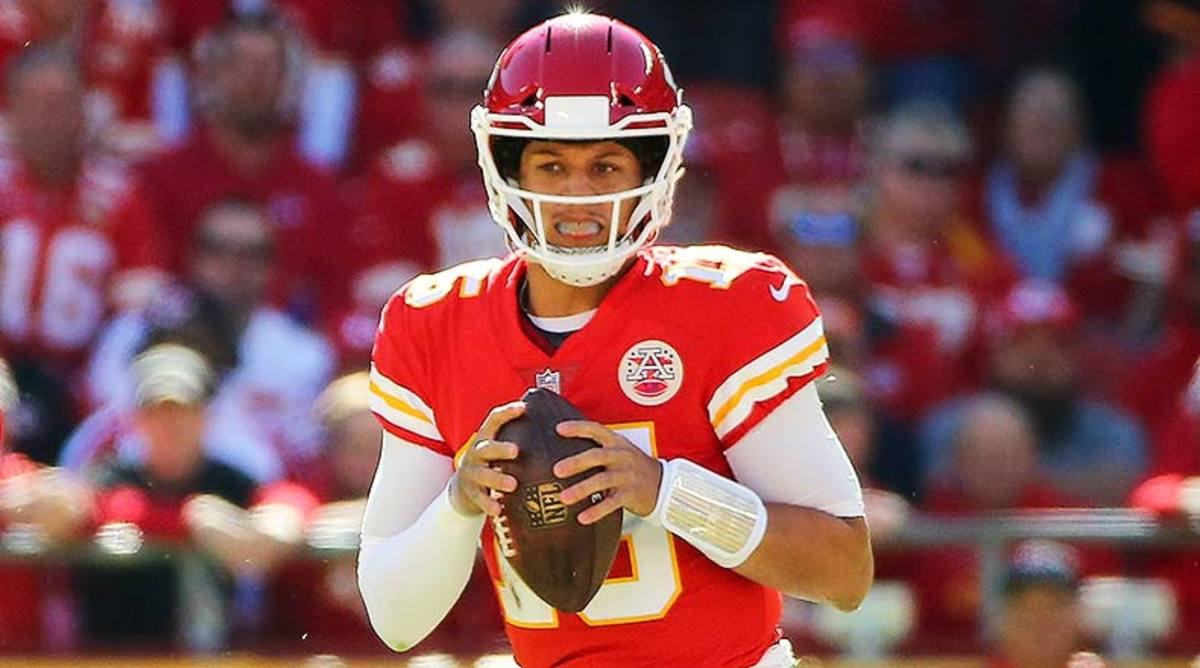 Kansas City Chiefs: Game-by-Game Predictions for 2019