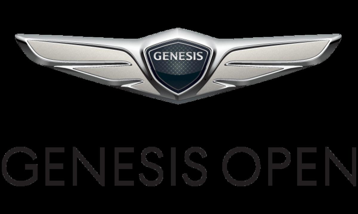 Fantasy Golf Picks for the Genesis Open 2019