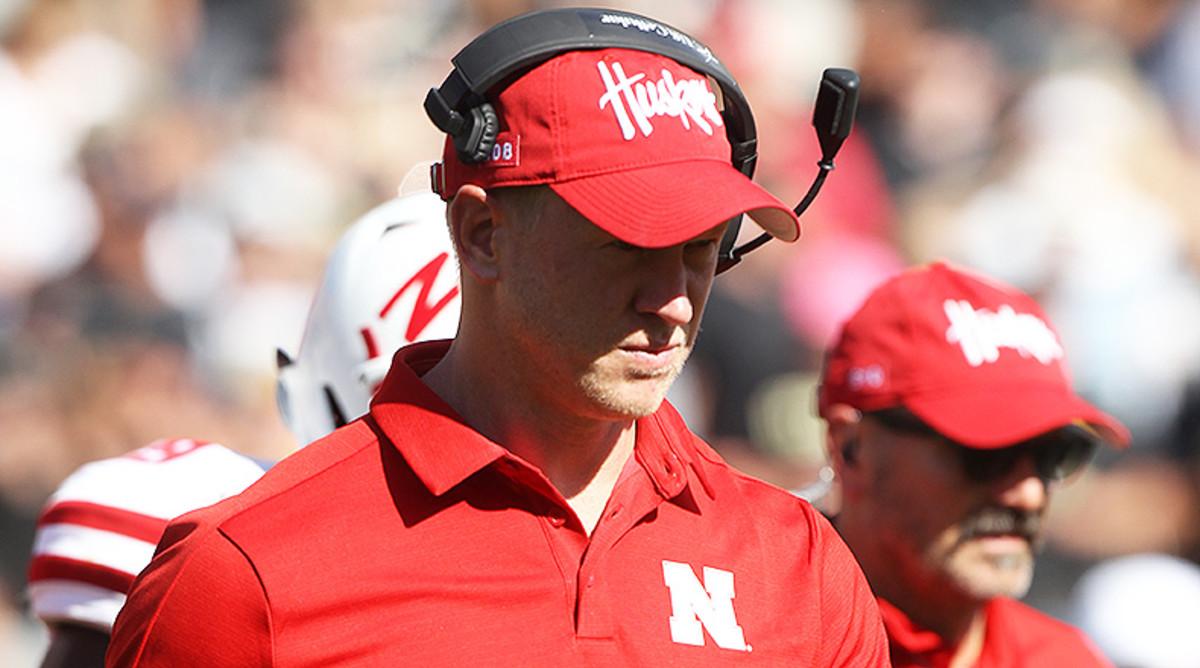 Nebraska Football: How Scott Frost Has Addressed Special Teams in a Major Way for 2020