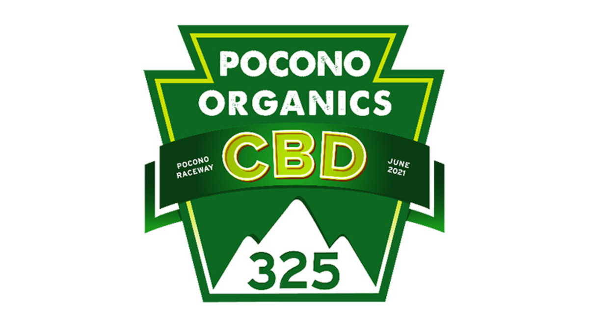 Pocono Organics CBD 325 NASCAR Preview and Fantasy Predictions