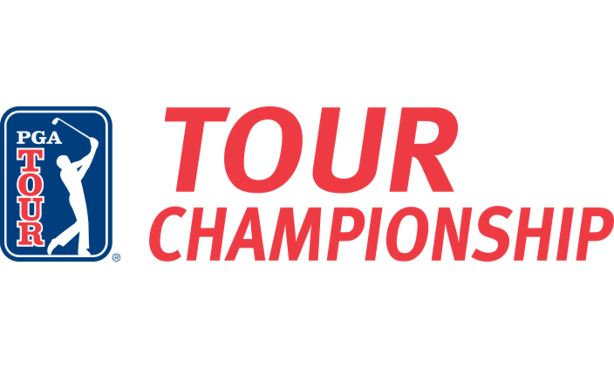 Tour Championship Fantasy Golf Predictions
