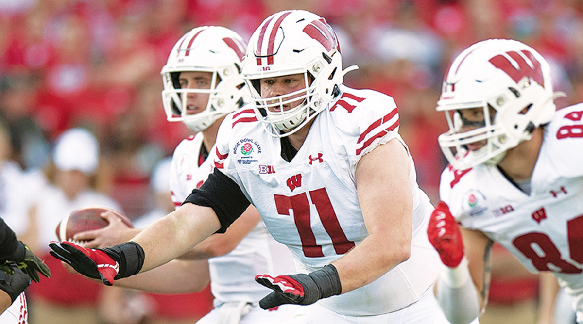 Illinois vs. Wisconsin (UW) Football Prediction and Preview