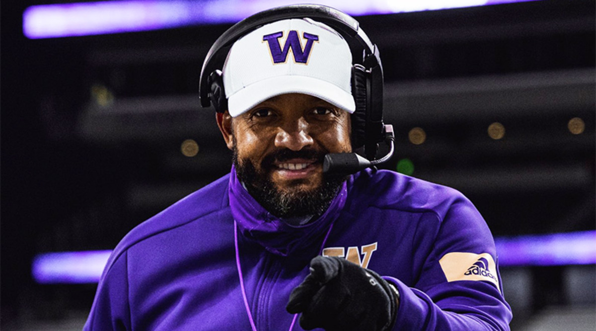 Washington Football: Game-by-Game Predictions for 2020