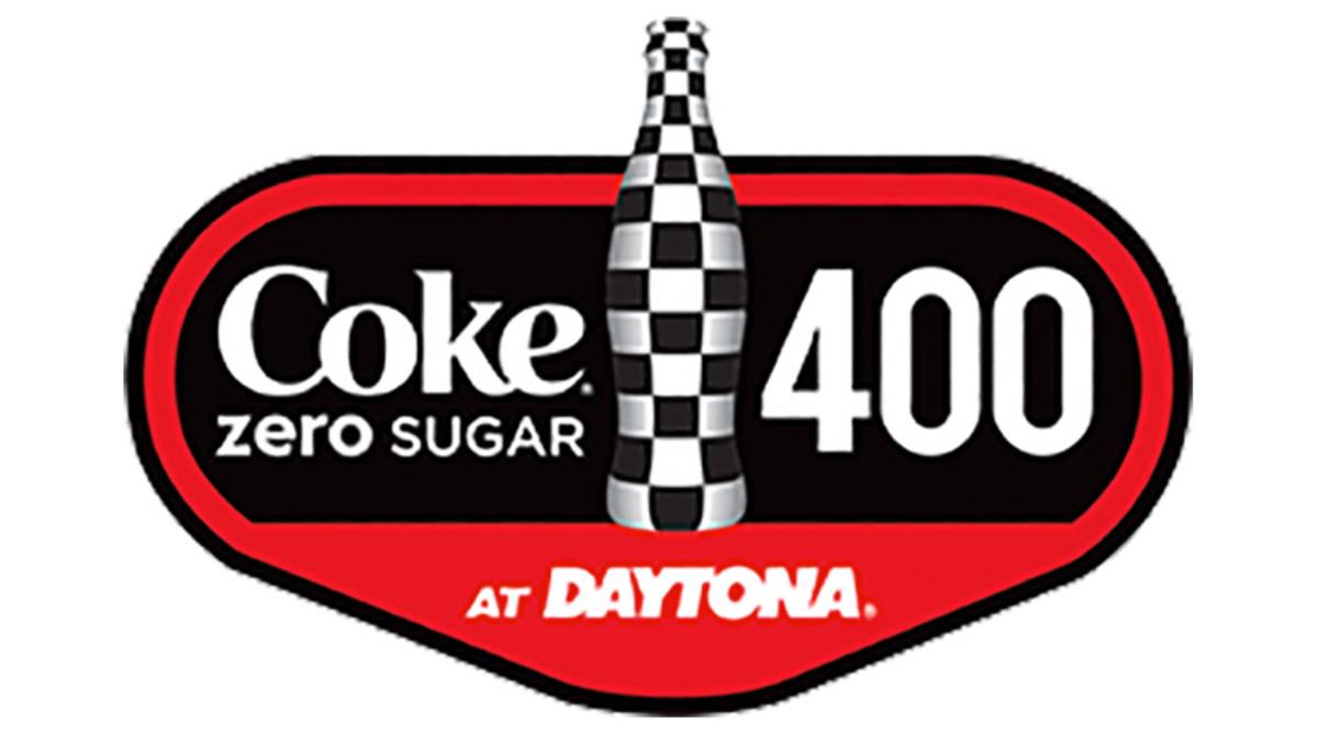 Coke Zero Sugar 400 (Daytona) Preview and Fantasy Predictions