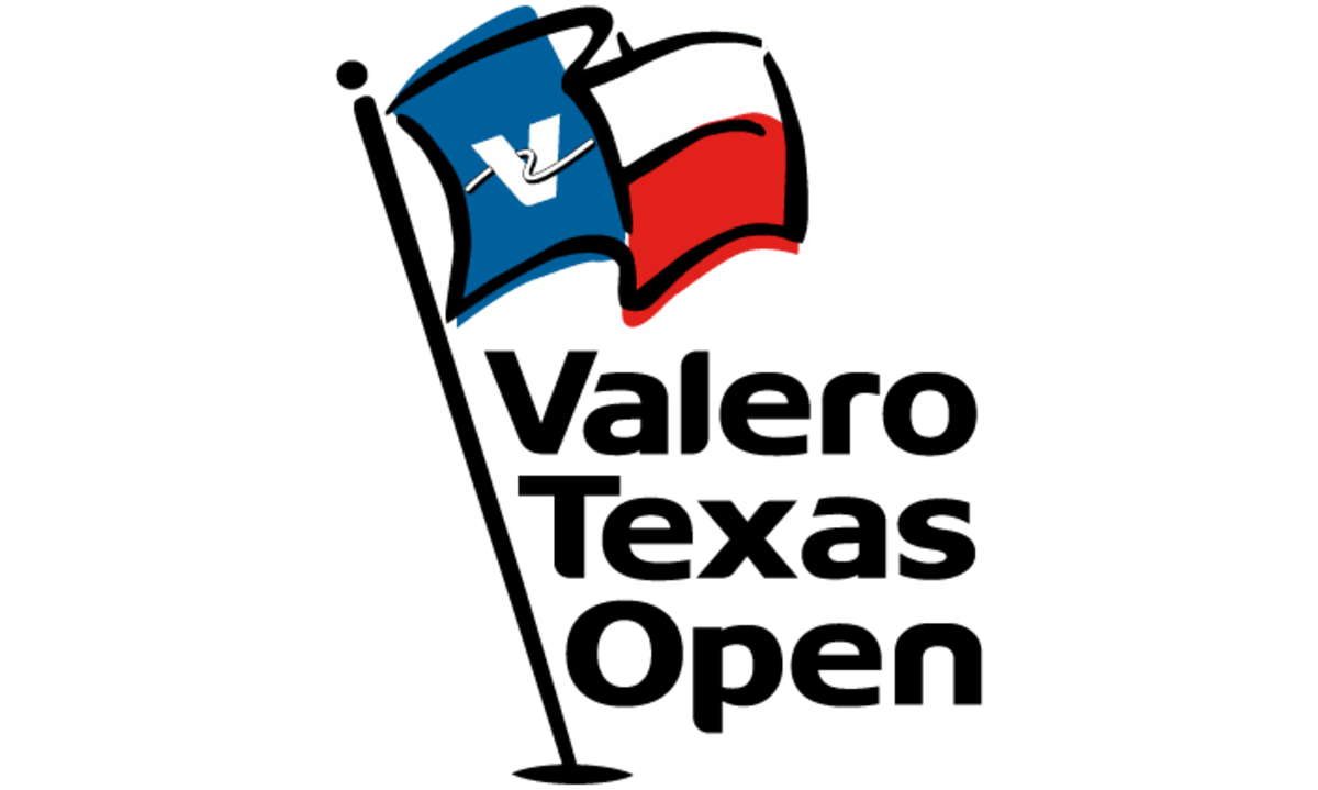 Valero Texas Open Golf Picks