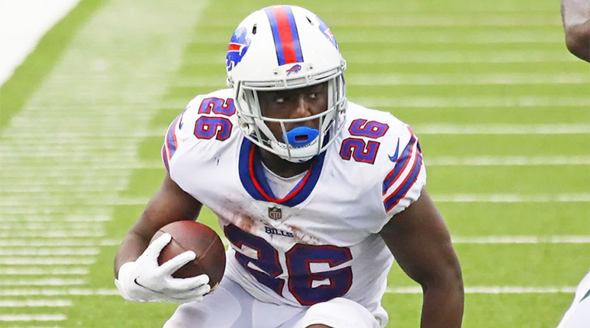 NFL DFS: Best DraftKings and FanDuel Predictions and Picks for Week 3
