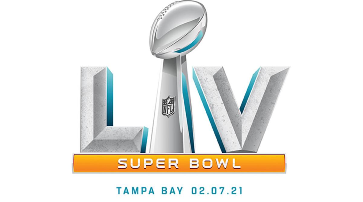 Super Bowl LV (55) Information and Useful Links