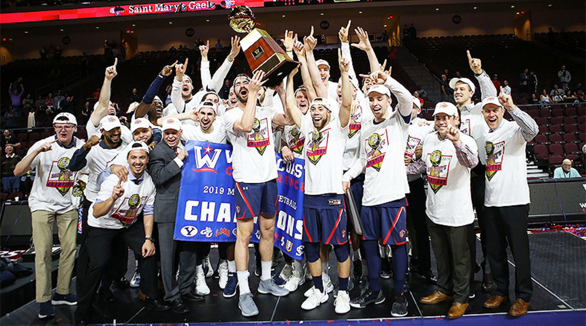 March Madness: 8 Red-Hot Teams to Watch in Your 2019 NCAA Tournament Bracket