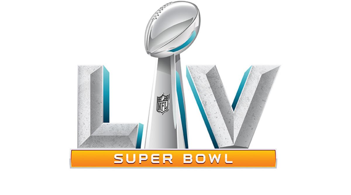 Super Bowl 2021 (LV) Live Stream