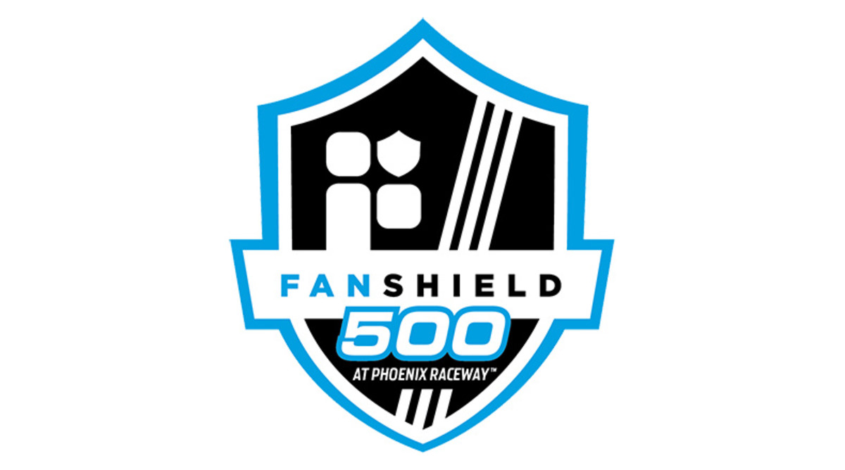 FanShield 500 (Phoenix) NASCAR Preview and Fantasy Predictions