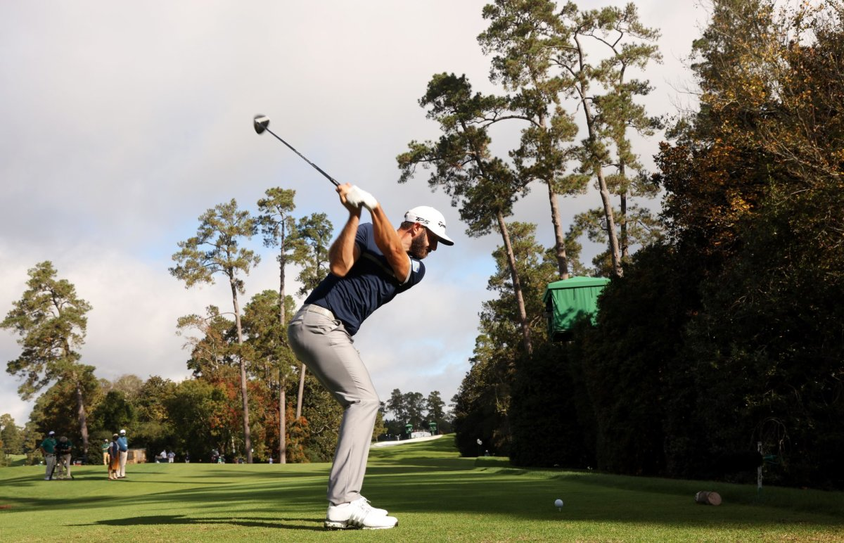 The Genesis Invitational Fantasy Predictions & Expert Golf Picks