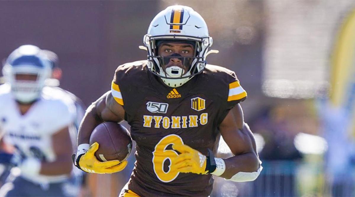 Arizona Bowl Prediction and Preview: Wyoming vs. Georgia State