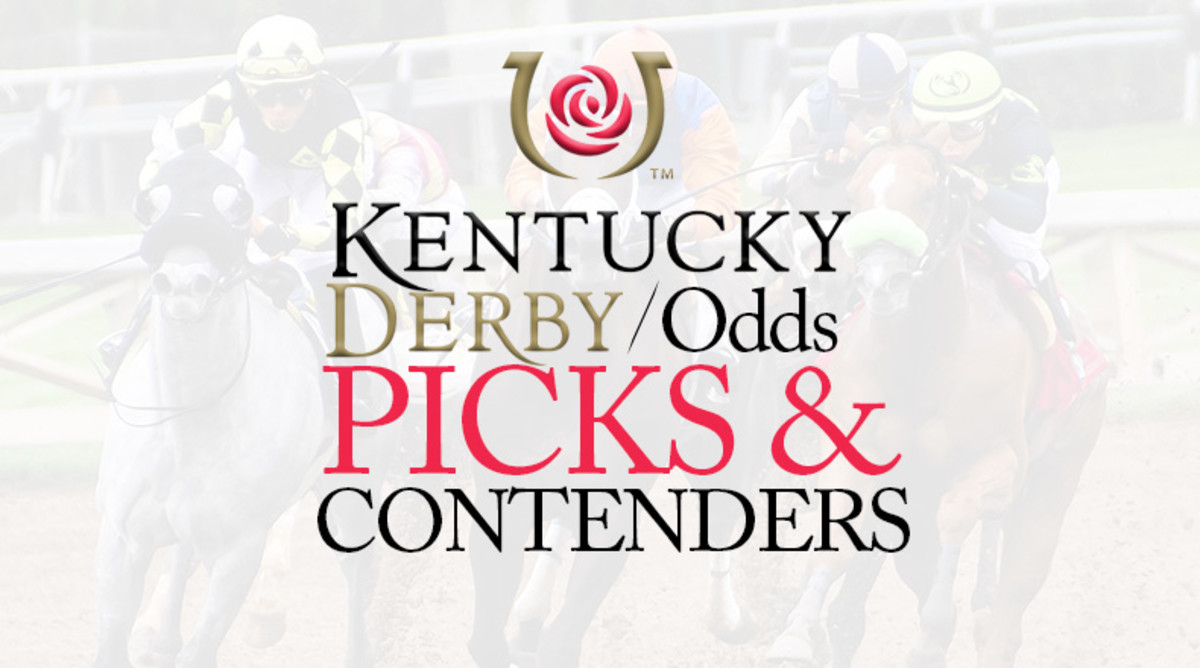 2019 Kentucky Derby: superfecta Predictions, Picks, Contenders, Odds