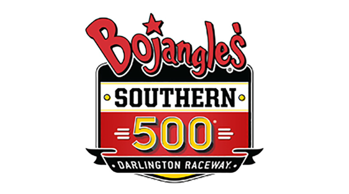 Bojangles' Southern 500 (Darlington) Preview and Fantasy Predictions