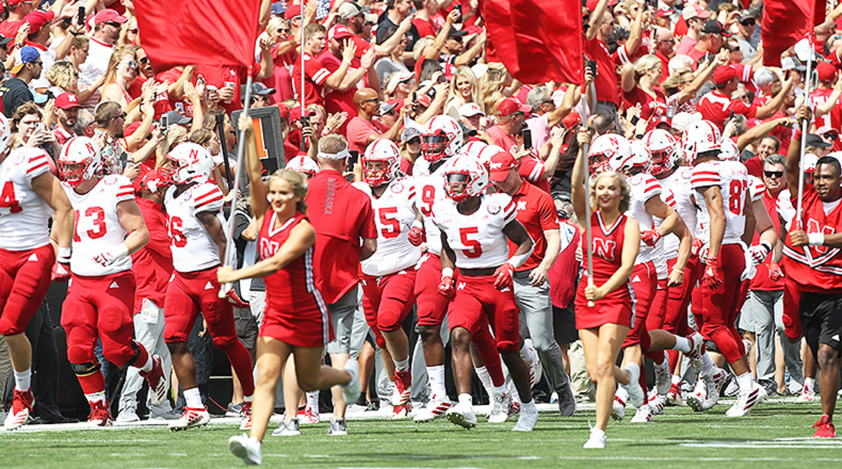 Nebraska Football: Why the Indiana Hoosiers Are the Cornhuskers' Biggest Opponent to Date