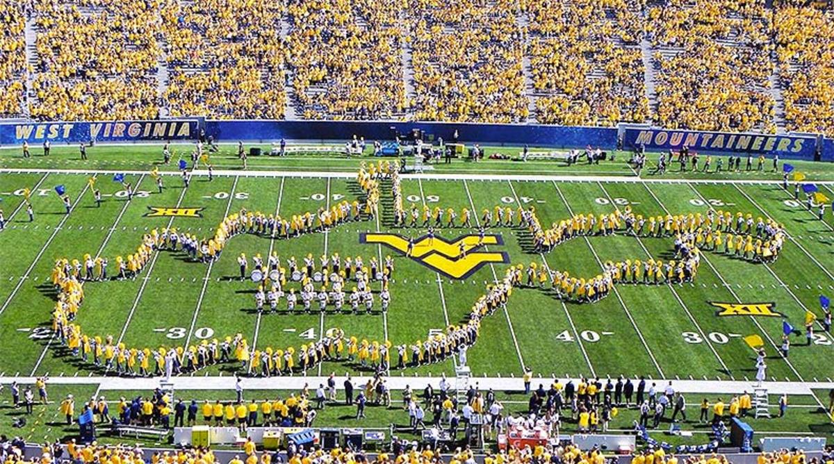 West Virginia Football: 5 Newcomers to Watch for the Mountaineers 2019