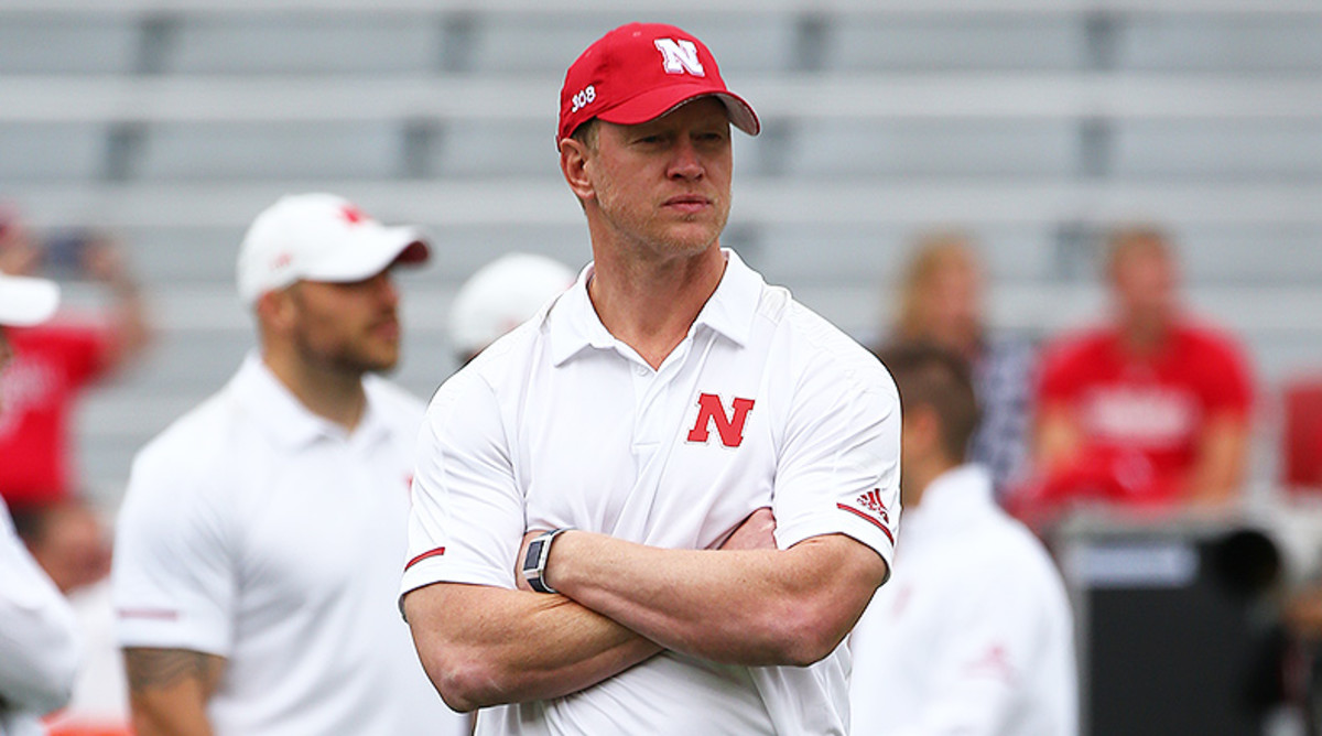 Nebraska Football: Scott Frost Assembling A Must-Have for Future Big Ten Success