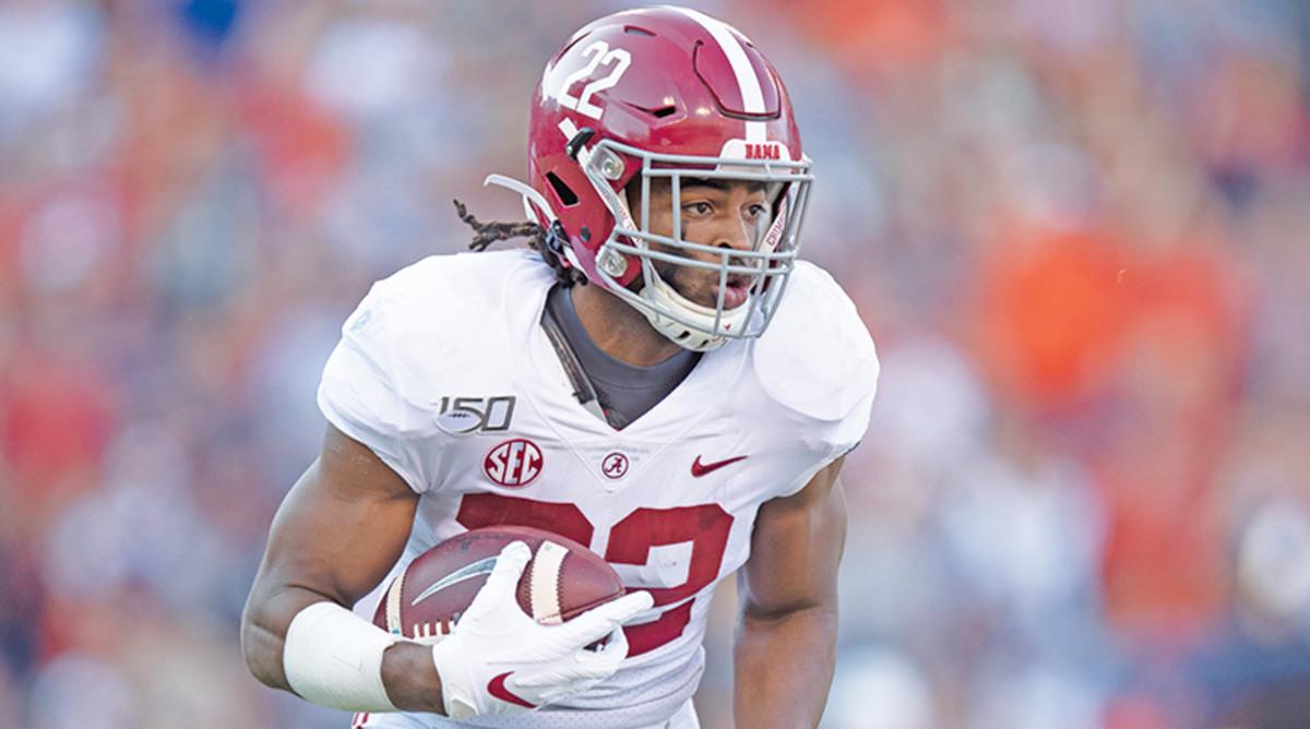 Alabama Football: 2020 Crimson Tide Season Preview and Prediction