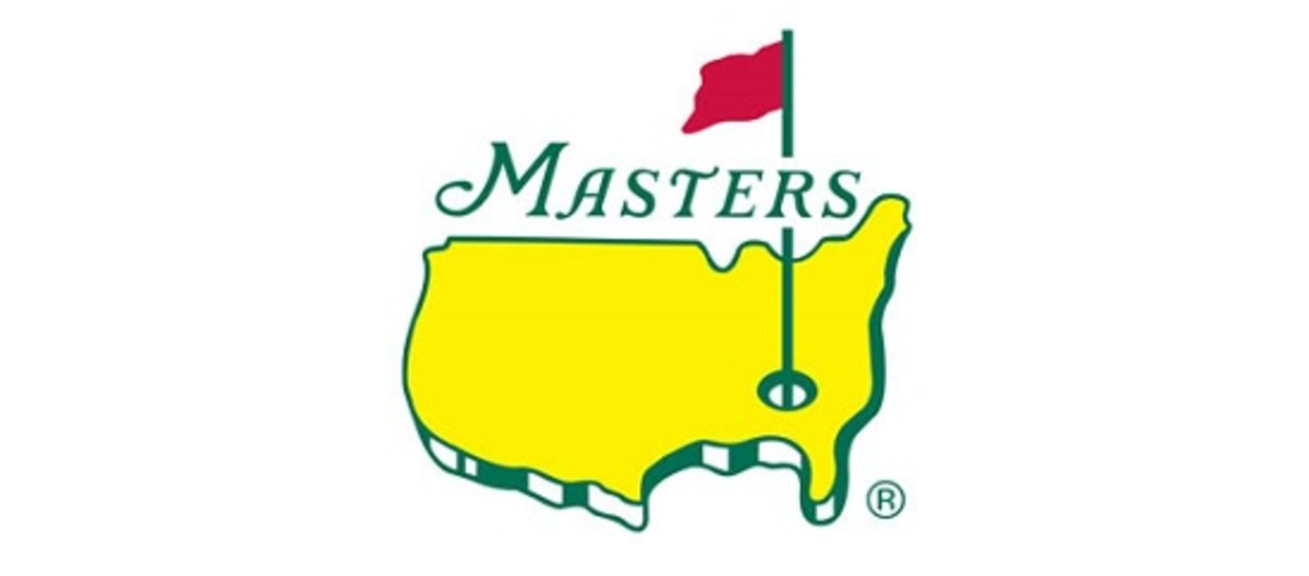The Masters 2019: Fantasy Golf Picks