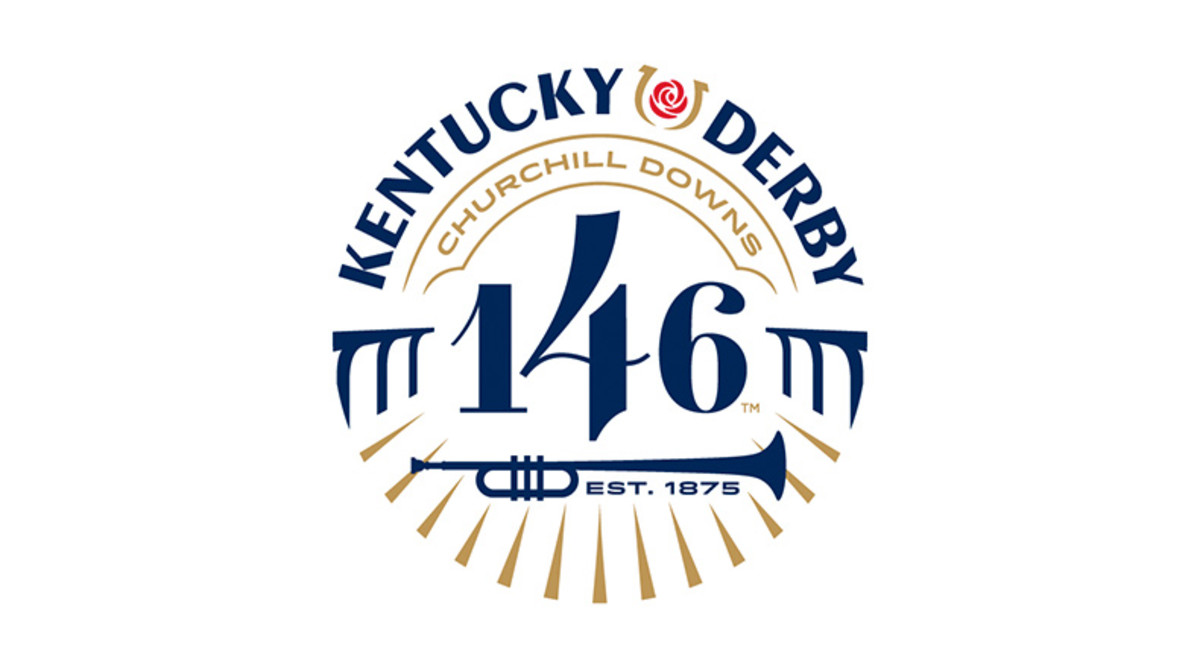 Kentucky Derby 2020: Predictions, Picks, Contenders and Odds