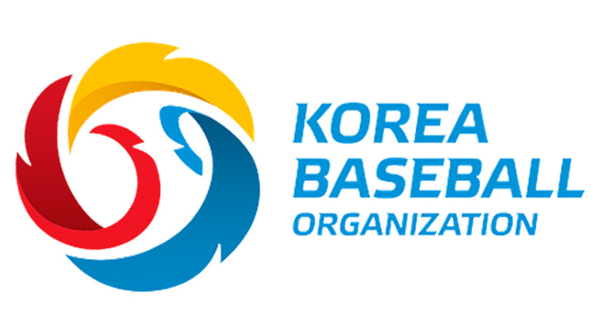 KBO DFS: Tips and Player Picks for DraftKings and FanDuel