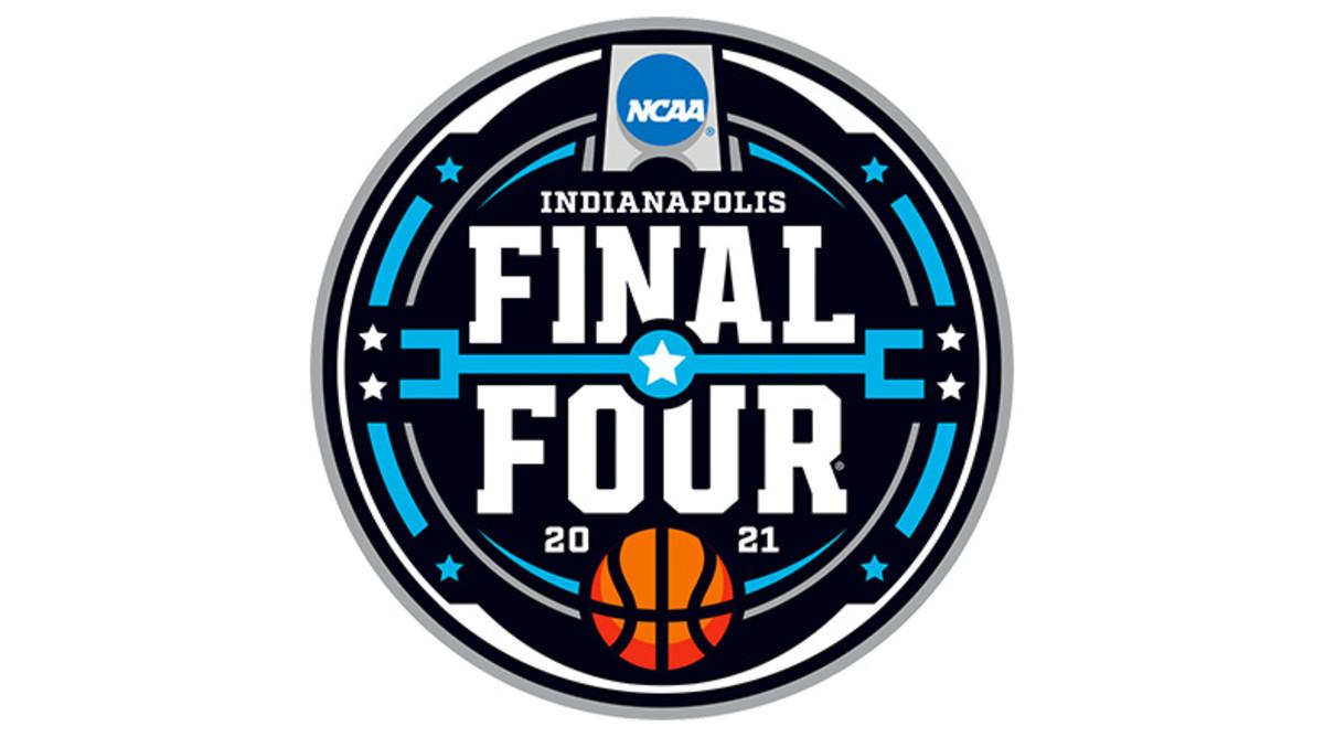 Athlon Sports' 2020-21 NCAA Tournament Projections