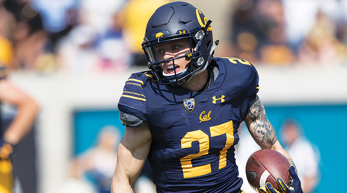 Cal vs. Ole Miss Football Prediction and Preview