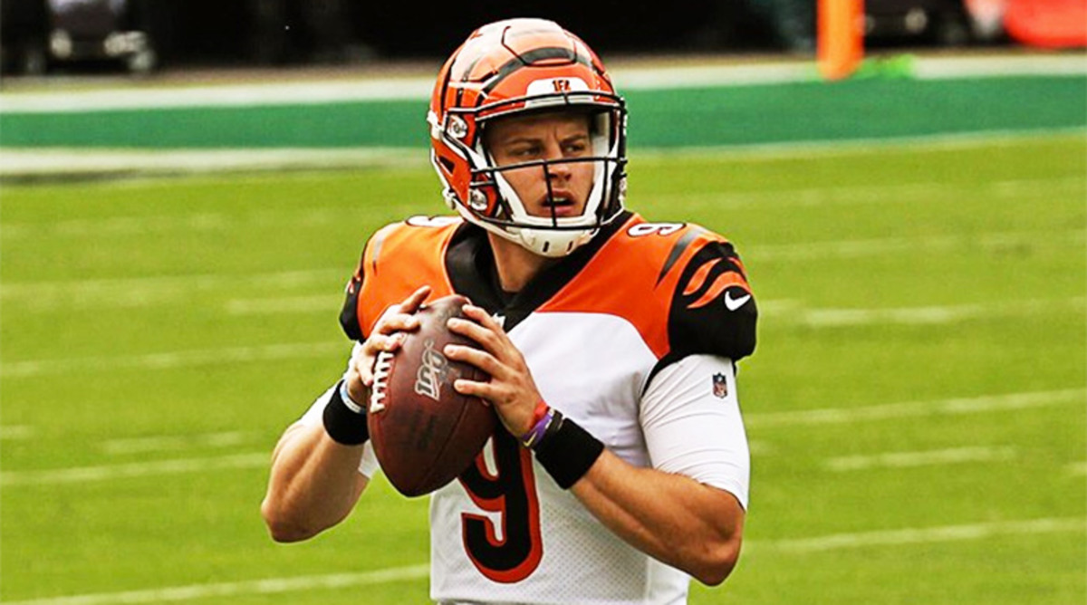 NFL DFS: Best DraftKings and FanDuel Predictions and Picks for Week 4