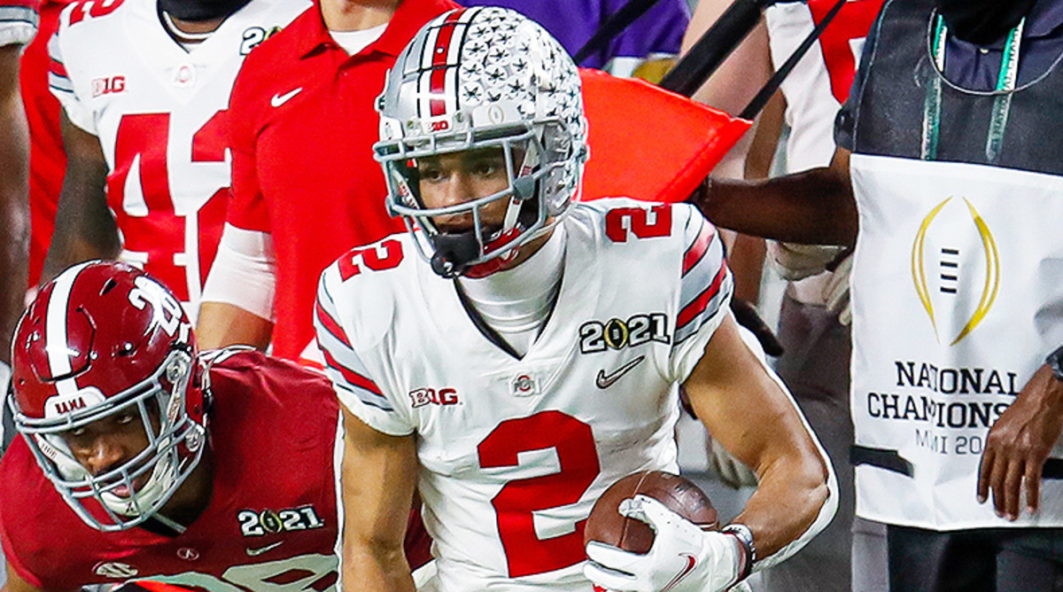 Ohio State Football: 3 Reasons for Optimism About the Buckeyes in 2021