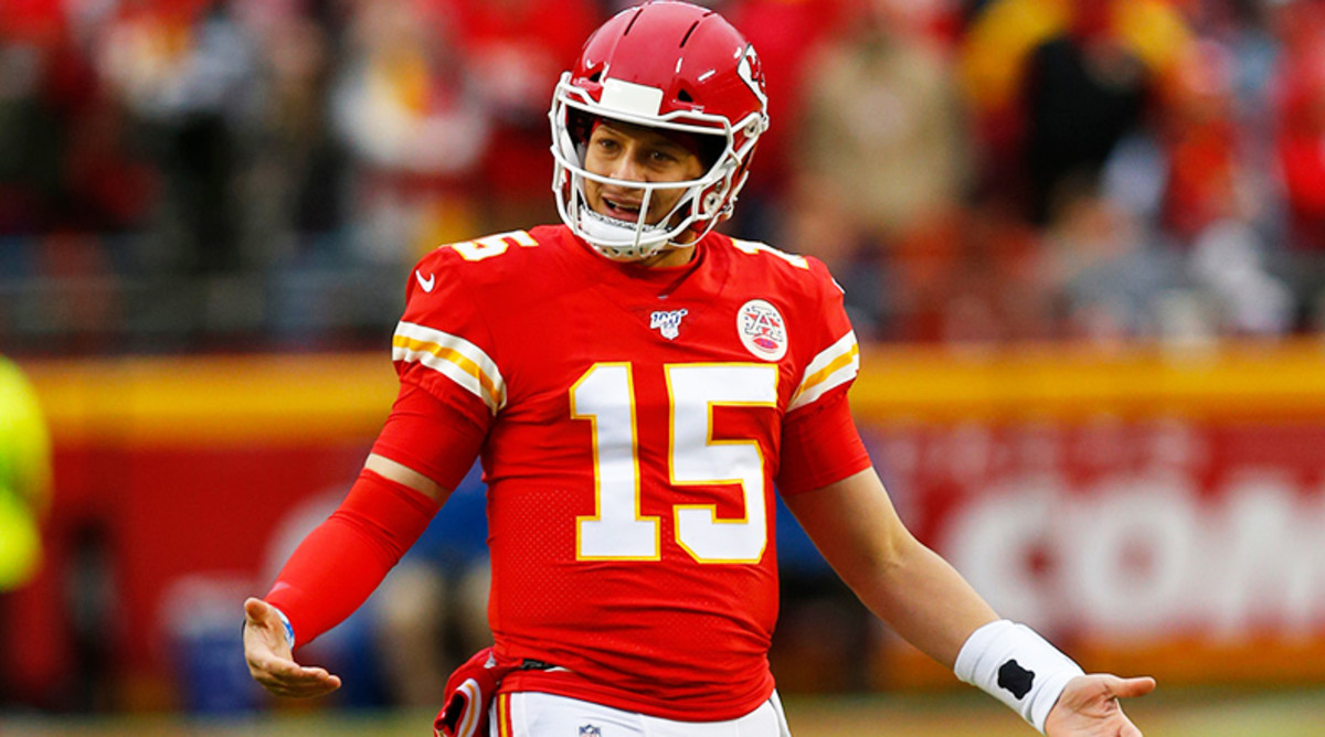 10 Bold Predictions for the 2020 NFL Season