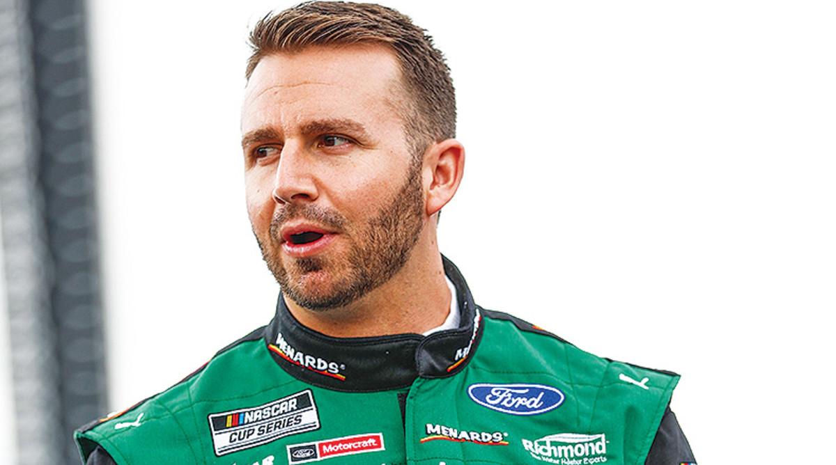 Matt DiBenedetto: 2021 NASCAR Season Preview and Prediction