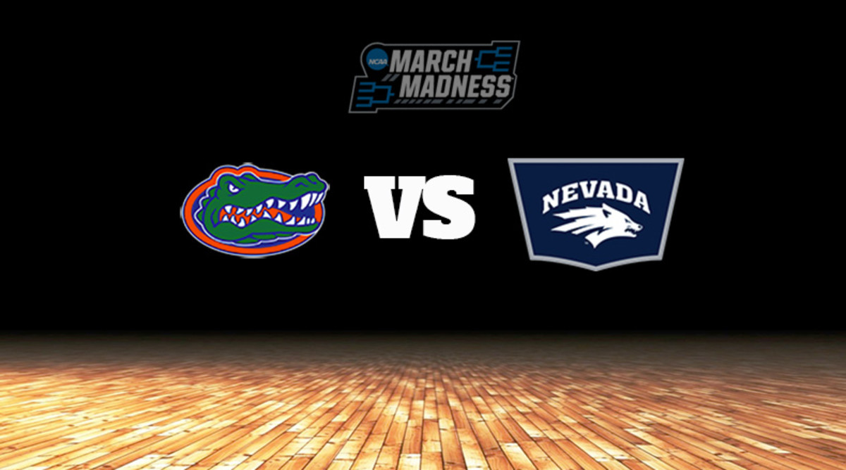 Florida Gators vs. Nevada Wolf Pack Prediction: NCAA Tournament First Round Preview