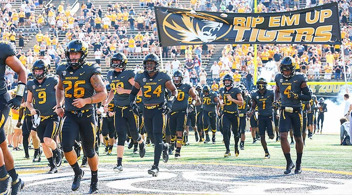 Missouri vs. Wyoming Prediction and Preview