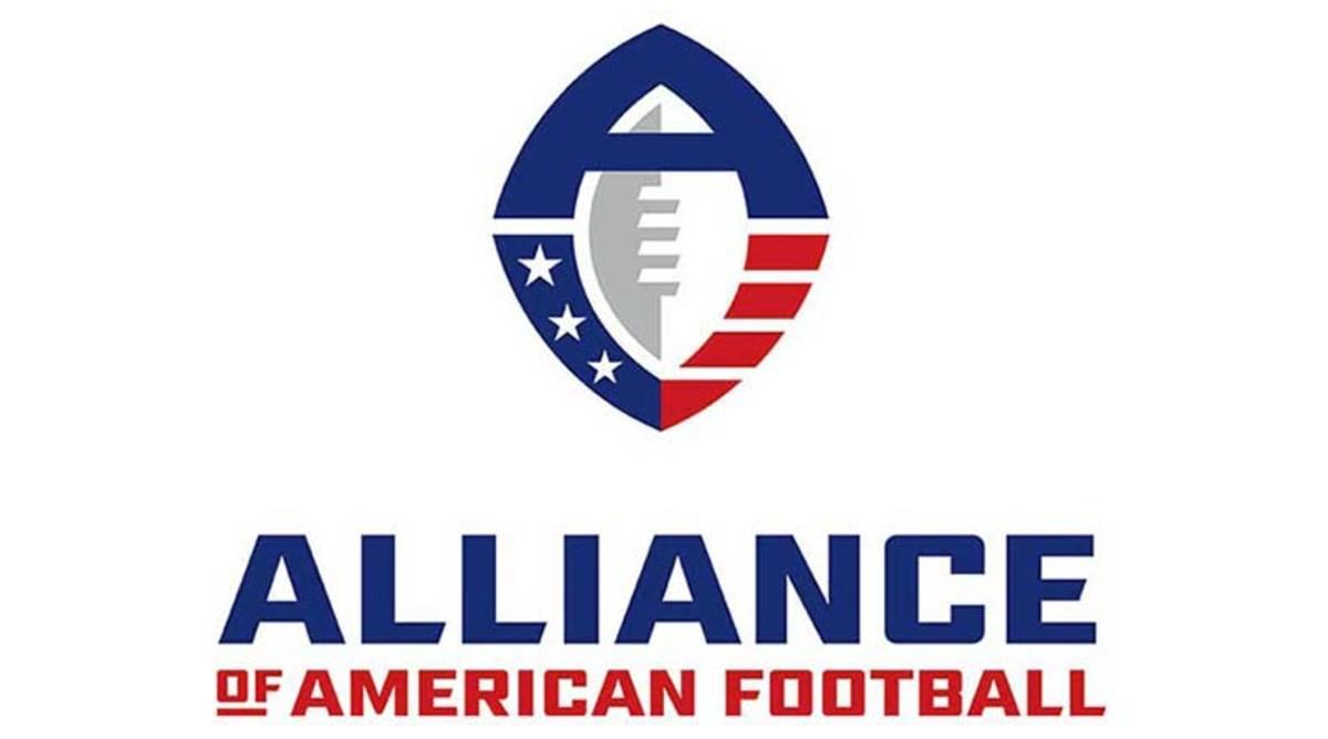 Alliance American Football AAF Football Games TV Today Saturday March 16
